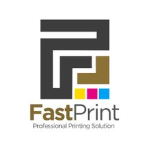 Loker Crew Store Fast Print BEC Bandung