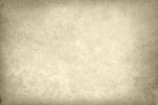 2 Brown grunge background