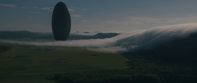 Arrival 2016 Full Movie 300MB 700MB BRRip BluRay DVDrip DVDScr HDRip AVI MKV MP4 3GP Free Download pc movies