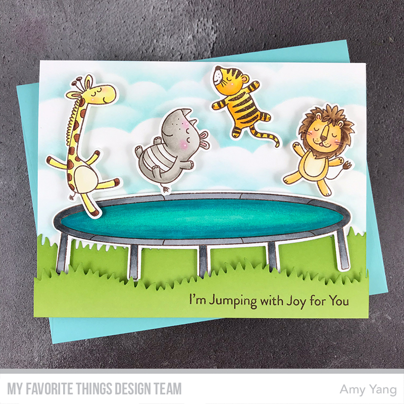 mft Hop, Flip, and a Jump에 대한 이미지 검색결과