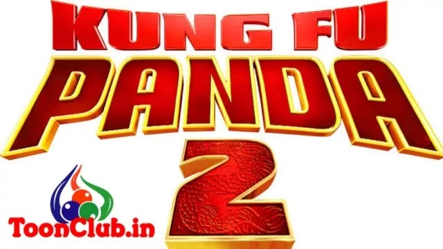 Kung Fu Panda 2 Anime Movie In Hindi Dubbed Free Download
