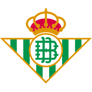 2020 2021 Recent Complete List of Real Betis Roster 2018-2019 Players Name Jersey Shirt Numbers Squad - Position