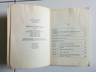 Ensiklopedi Orang Kudus dari A sampai Z