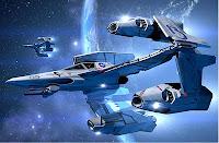 Spacesynth zenék a 2000-es évek elején