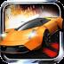 تحميل اسرع لعبة سباق سيارات للاندرويد  download fast racing 3d apk