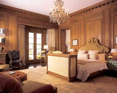 Decorate your room with victorian interior design ideas - Interior Design