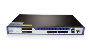 Optilink Network PVT LTD: New GPON 92408A/924016A