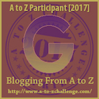 http://www.a-to-zchallenge.com/2017/04/