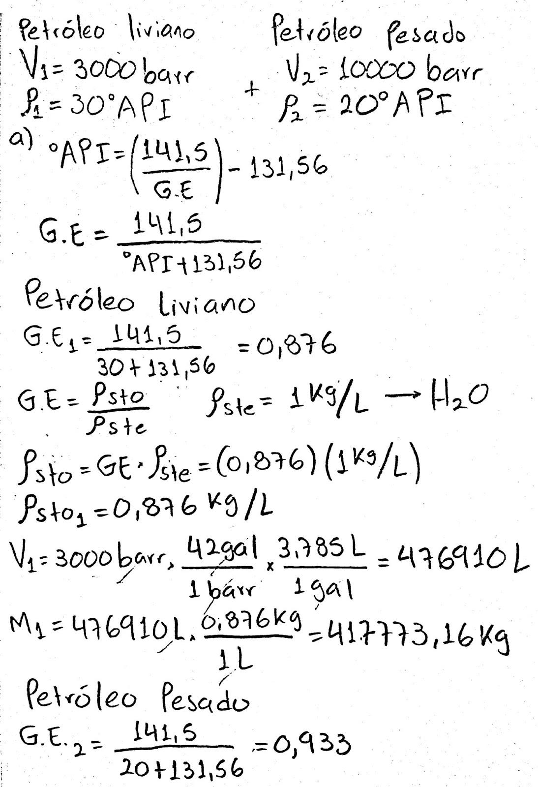 formula para convertir newton metros a libras pie