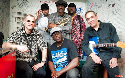 nysje-new-york-ska-jazz-ensemble-brixton-records