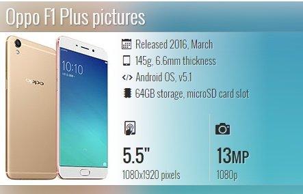 Image Result For Cara Memperbaiki Android Phone Yang Terhenti