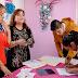 Abren inscripciones en Ixtapaluca para ayudar a madres jóvenes embarazadas