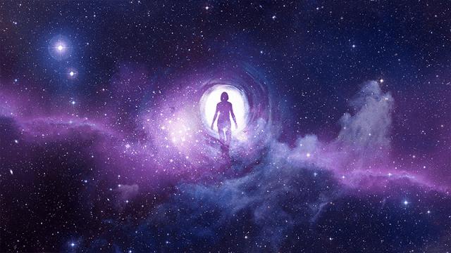 Astral Seyahat Nedir? Nasıl Yapılır ve Teknikleri Nelerdir?