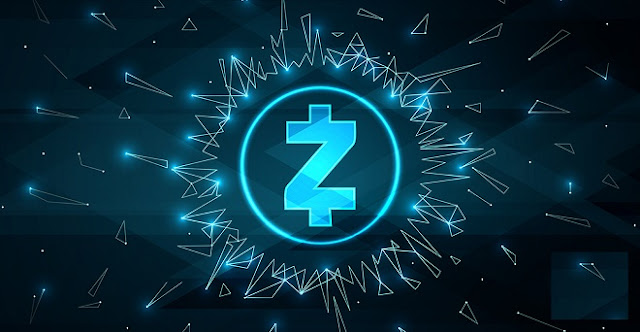 what is Zcash Cryptocurrencies 2019