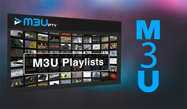 FREE IPTV M3U PLAYLIST LINKS WORLDWIDE CHANNELS 25/11/2020
