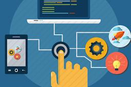 Kumpulan Soal Pemrograman Web dan Perangkat Bergerak Kelas 12 RPL
