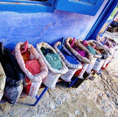 morocco-trip-from-malaga