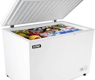 Tukang Service freezer Nganjuk