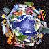 Corporações e Organismos Internacionais (9ºano - PET Vol.1)