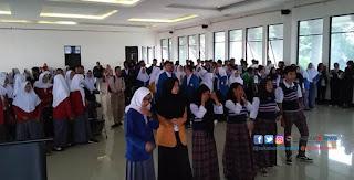 pelajar SMK