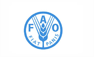 Food and Agriculture Organization of United Nations FAO Jobs 2021
