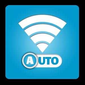 WiFi Automatic Hotspot Pro v1.4.4.8 APK