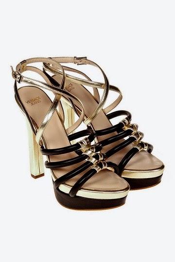 Scandal Of Sandals Best Sandal Collection 2014 2015 For