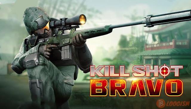 kill-shot-bravo-apk-mod