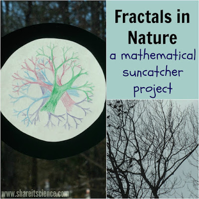 https://www.shareitscience.com/2017/02/fractals-nature-suncatcher-STEAM-project.html