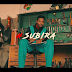 New  Video : Chindoman Ft. Barakah The Prince & JCB – SUBIRA  | Download Mp4