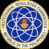 LERIS | PRC Online Registration for Examination 2020.