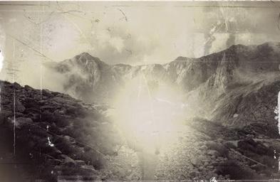 Παρνασσός 1905: Το ανεξήγητο φαινόμενο που απασχόλησε την επιστημονική κοινότητα