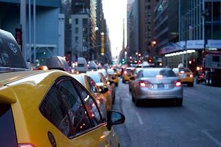 Websait traffic