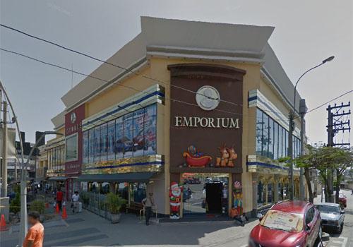 Casinos peruanos sac players casino lake charles la