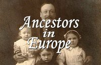 Ancestors in Europe - Ancestry Vacations