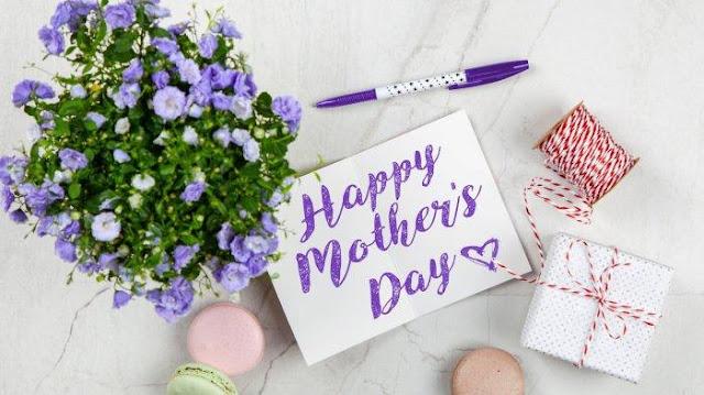 Kumpulan Ucapan Selamat Hari Ibu 22 Desember, Cocok Dikirim WA, FB, Twitter, Instagram
