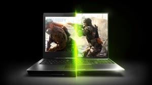 NVidia GeForce GTX 1660 Ti、Max-Qデザインドライバーダウンロード