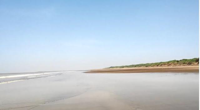 दांडी समुद्र तट की यात्रा से पहले जाने जरूरी बातें - Travel to Dandi Beach in Hindi