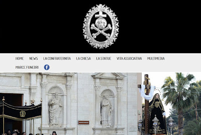 http://www.arciconfraternitadellamorte.it