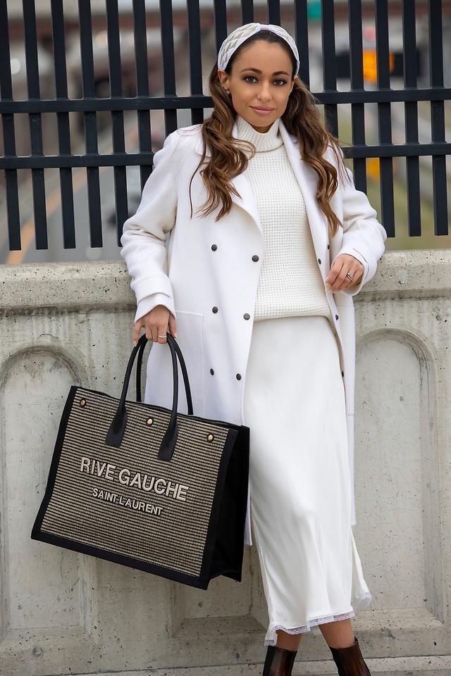 moda inverno 2021