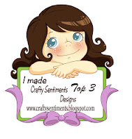 https://craftysentiments.blogspot.com/2019/08/winners-animals-theme-challenge.html?showComment=1568307293549#c2358042520102218247