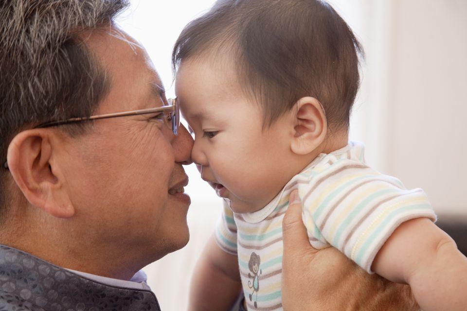 10 Hak Anak Di Rumah Yang Wajib Dipenuhi Orang Tua