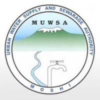 Job Opportunity at MUWSA, Software Developer