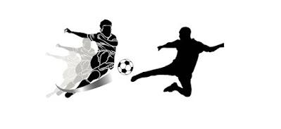 Rancangan Kegiatan Ekstrakurikuler Futsal