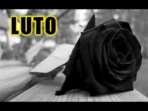 Luto - Milton George Thame