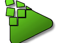 Download VidCoder 2.48 Latest Version 2017