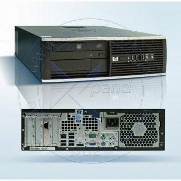 Compaq 6000 Pro Drivers