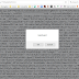 Stored XSS on LaporBug.id
