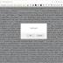 Stored XSS on LaporBug.id