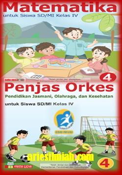Dll sendiri menyediakan link untuk. Buku Penjasorkes Kelas 2 Sd Penerbit Erlangga Pdf - Guru